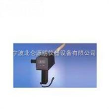SWD-1型型枪式测温仪