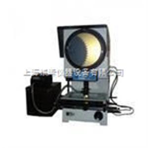 JT320A测量投影仪