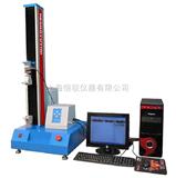 HY-943C500N以下:电脑伺服式拉力试验机