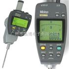 543-554日本Mitutoyo三丰ID-F系列千分表543-554