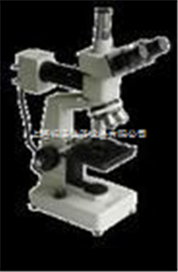 GX53正置金相显微镜(53X)