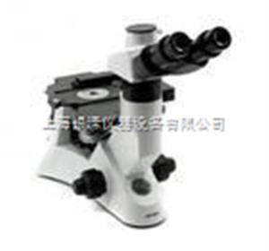 工业立体显微镜