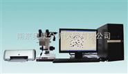 弹簧钢金相分析仪