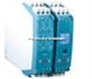 NHR-M34-Y-HZ-X/0/V24-A頻率轉換器