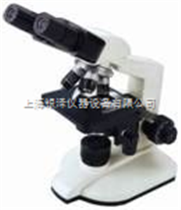XSP-2C双目生物显微镜(时尚型)