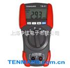 TM82三用电表