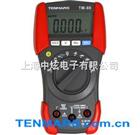 TM86/TM87/TM88三用電表