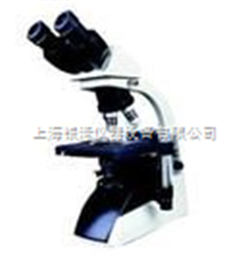 XSP-480三目生物显微镜(无限远)