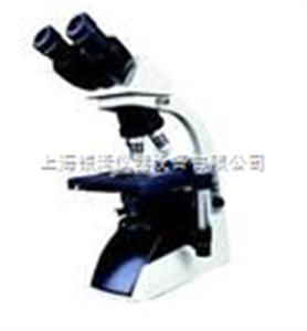 三目生物显微镜(无限远)