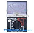 YF370A指針三用表
