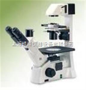 XDS-430倒置显微镜(无限远)