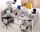 辦公隔斷安徽東冠實驗室家具