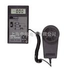 YF1065数字式照度计