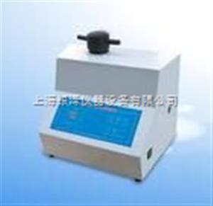 ZXQ-1自动金相/岩相试样镶嵌机(30毫米)