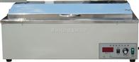 LHY-5低温恒温水浴锅