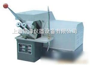 QG-1金相试样切割机(35毫米)