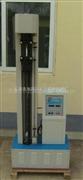 DL-5000数显防水卷材拉力试验机