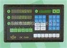 DC3000投影儀