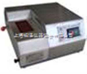 MY-1光谱砂带磨样机