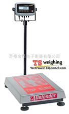 BBA221-3B150C新区30公斤电子秤什么价格,无锡60kG电子秤报价,托利多工业电子秤