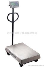 TCS-300苏州电子秤厂家,太仓200公斤电子秤,常熟300千克台秤