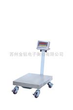 TCS-30上海30公斤电子秤60公斤电子秤价格15公斤电子秤,台秤,落地