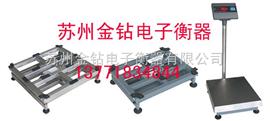 TCS200公斤电子称, 广州200KG电子秤,200千克电子秤价格