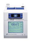 OptiMelt全自动熔点仪、比色计