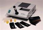 比色计、OptiMelt全自动熔点仪 产品简介