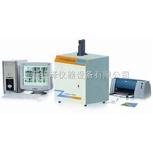 WD-9413B凝胶成像分析系统
