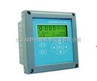 BDG-2080电导率分析仪