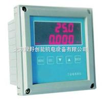 BDG-208在线电导率仪