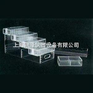 WD-9420通用染色脱色装置