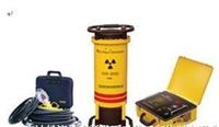 XXH-1005 XXH-1605周向辐射携带式X射线探伤机