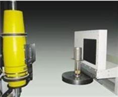 工业CT检测系统