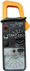 YF600AAC指針溫度鉗表
