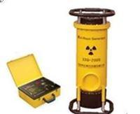 XXQ-1005 XXQ-1605 XXQ-2005定向便携式X射线探伤机(玻璃克体X射线管)