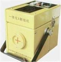 XAJ-8003超小型X射线源