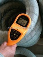 R500型大理石瓷砖辐射检测仪