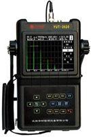 YUT2620超声波探伤仪