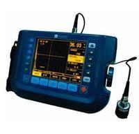 TUD360超聲波探傷儀