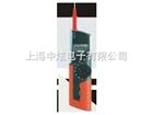 TM72笔型数位三用电表