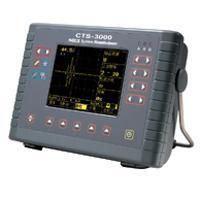 CTS-3000超声探伤仪
