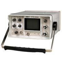 CTS-2200超声波探伤仪