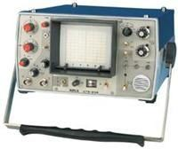 CTS-23A/23B超声探伤仪