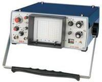 CTS-22A/22B超声探伤仪