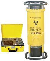 XXQ-2005X射线探伤仪