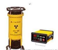 XXG-2005AX射线探伤机(波纹陶瓷管)