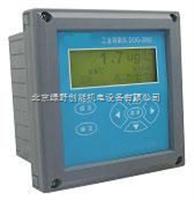 BL-2082中文在线纯水溶氧仪