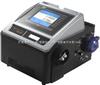 DA-6系列 KEM油品密度测定仪